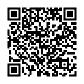 e-コミ!ねっとのモバイルサイトQRコード
